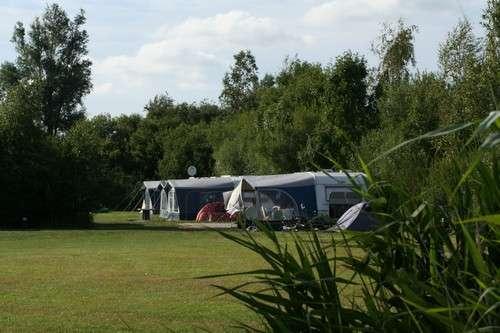 camping_activiteiten_003