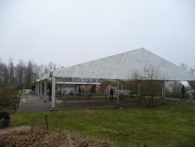 Tegelen peuterbad - Camping It Wiid