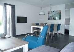 Huis huren aan het water in Friesland
