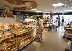 Supermarkt It Wiid